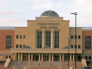 collin_county_court
