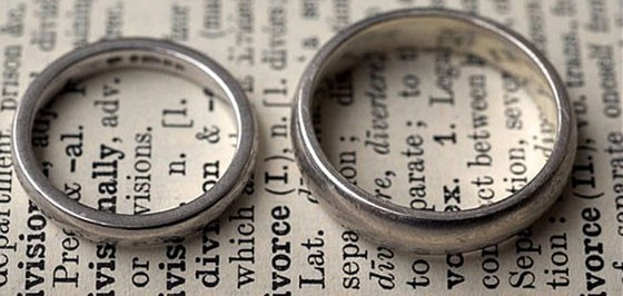 Stock options in divorce texas