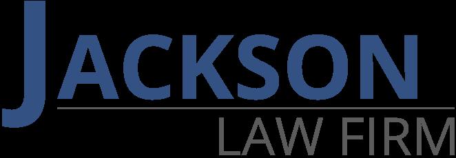 Dallas Divorce Dallas Family Law